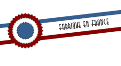 Fabrique en france made in france ou made by france 2
